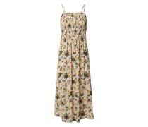 Kleid 'Fannie'