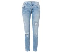 Jeans ' Gwen '