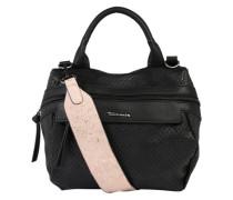 Handtasche 'Ava' schwarz