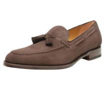 Loafer 'No. 734' braun