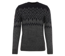 Pullover 'diamond Chevron Jumper'