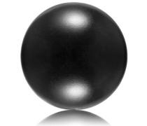Klangkugel schwarz