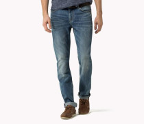 Jeans ´denton Siboney Worn´ blue denim