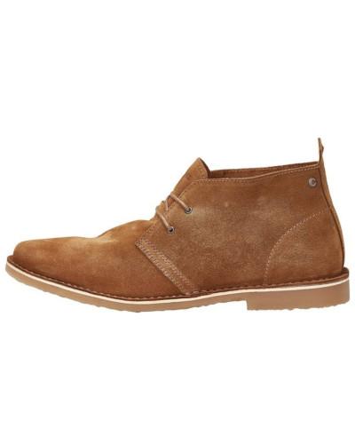 Boots honig