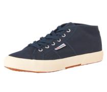 Sneaker '2754 Cotu Mid Cut' blau / weiß