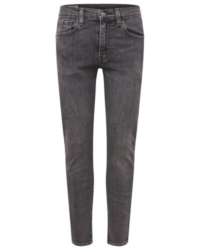 Jeans '519™' grey denim
