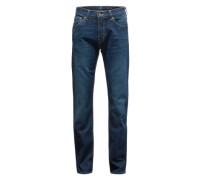Jeans 'Standard' blau
