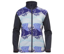 Damen Outdoorbekleidung