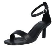 Sandale 'amanda'