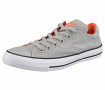 Sneaker 'Chuck Taylor Madison Ox'