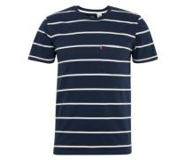 T-Shirt 'SS Classic Pocket'