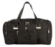 Reisetasche 'Journey' schwarz