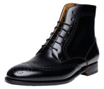 Boots Rahmengenäht 'No. 6621'