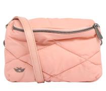 Tasche 'Dara' rosa