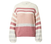 Pullover 'Mimie'
