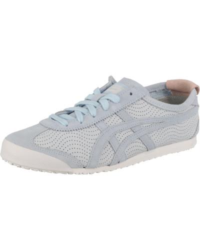 Sneakers Low opal