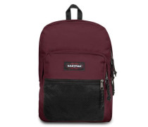 Authentic Collection Pinnacle 17 II Rucksack 42 cm merlot / schwarz