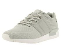 Sneaker 'r130 Skt'