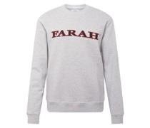 Sweatshirt 'Palm'
