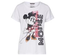 Shirt 'Disney Minnie'
