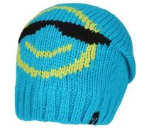 Accessories Mütze mischfarben