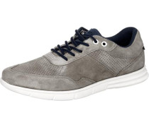 Adlai Sneakers Low grau