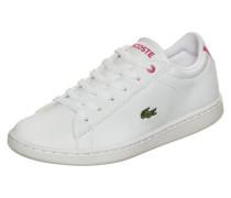 Sneaker Kinder 'Carnaby Evo' weiß