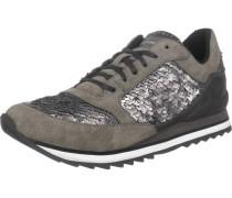 Sneakers 'Astro' grau