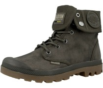 Boots 'Pampa '
