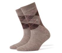 Socken 'Whitby'