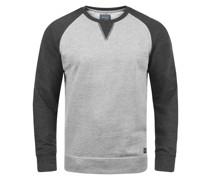 Sweatshirt 'Aari'