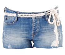 Jeans-Shorts 'Lola'