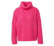 Pullover 'Anjou'