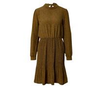 Kleid 'Zuline 7257'