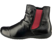 Chelsea Boots 'Naly'