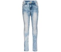 Skinny Fit Jeans 'nittime'