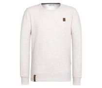 Male Sweatshirts Kubilay III beige