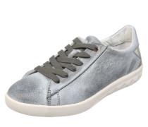 Sneaker 'S-Olstice' blau