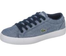 Sneakers 'straightset Lace' für Jungen blau