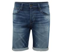 Jeans Shorts 'jjirick Jjicon GE 780 Sts'