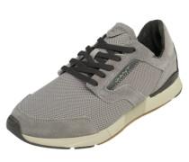 Sneakers 'Apollo' grau