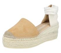 Sandale 'Java 30'