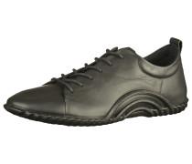 Sneaker 'Vibration'
