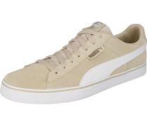 1948 Vulc Sneakers beige