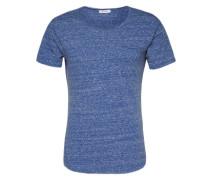 Shirt 'T Steal' blau