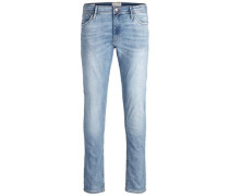 Slim Fit Jeans 'glenn Felix AM 667 LID Noos'
