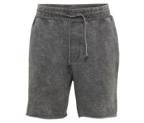 Shorts 'Vinage Terry'