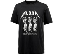 'ssgmtdpeachbuzz' T-Shirt
