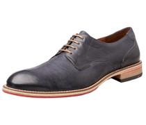 Schuhe 'Odan'