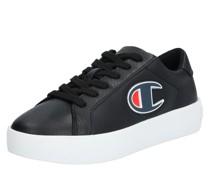 Sneaker 'Era L'
